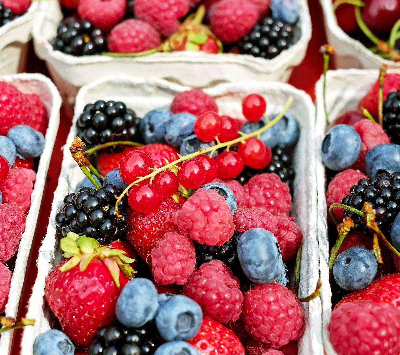 HACCP dla obróbki wstępnej brudnej. Żółtaczka pokarmowa typu A(WZW A) przenoszona przezbrudne ręce iniemyte owoce.