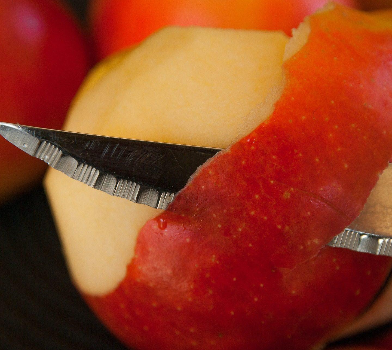 """HACCP dla obieralni warzyw iowoców. Jak zostać producentem obieranych warzyw iowoców naprzykładzie """"Zielonego Ryneczku"""" zZielonej Góry."""