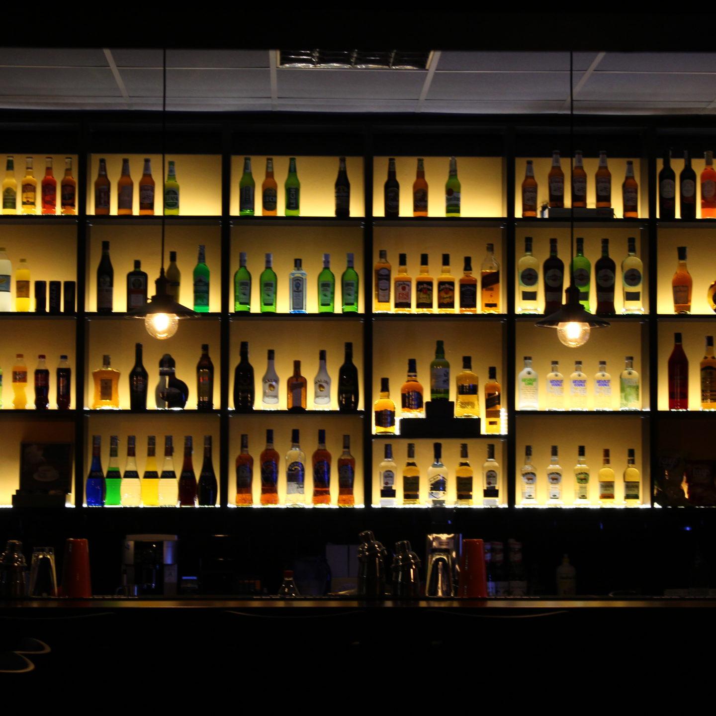 """HACCP dla Pubu naprzykładzie """" Beer and Drink Bar PodMostem"""" zeSłubic"""