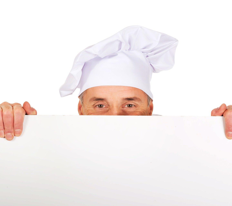 HACCP dla Ciebie pyta właścicieli gastronomii. Grzeszki pracowników część 1.