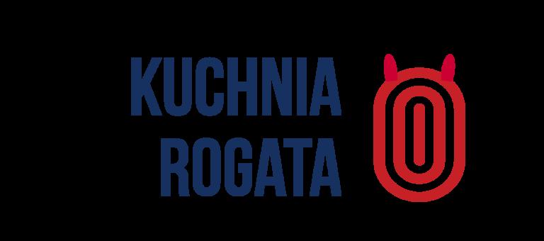 HACCP dla Ciebie pyta eksperta- Kuchnia Rogata czyli ofinansach wgastronomii.